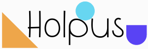 HolPus